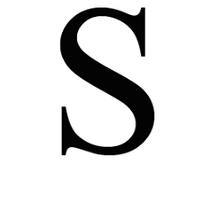 Selbach, SAMSON, Siegfrid, Sauter и др...