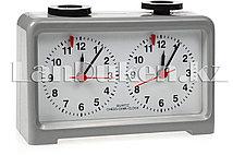 Шахматные механические часы Кварц
