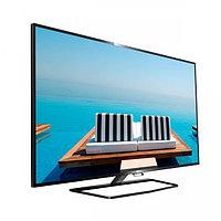 Гостиничный телевизор Philips 32HFL5011T/12