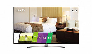 Гостиничный телевизор LG 65UV761H