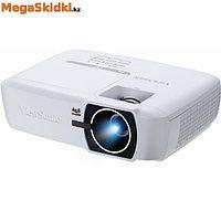 Проектор ViewSonic PX725HD, фото 1