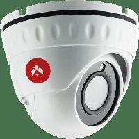 НОВИНКА! Уличная 5МП мультистандартная (4-в-1) видеокамера с ИК-подсветкой