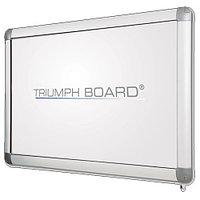 "Интерактивная доска TRIUMPH BOARD 96"" WR/USB IR"