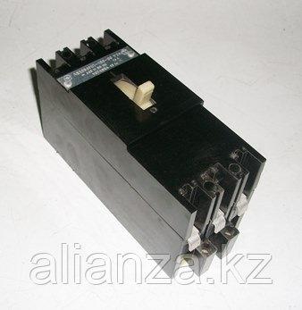 Авт. выключатель АЕ 2056МП  20А