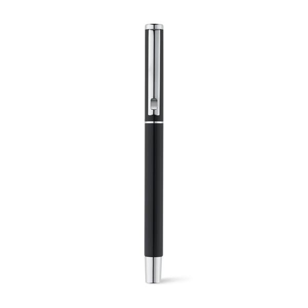 Ручка из алюминия, DANEY