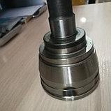 ШРУС граната наружняя SUZUKI GRAND VITARA SQ625, фото 4