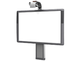 Интерактивная система Promethean ActivBoard 595 Pro Adjustable EST