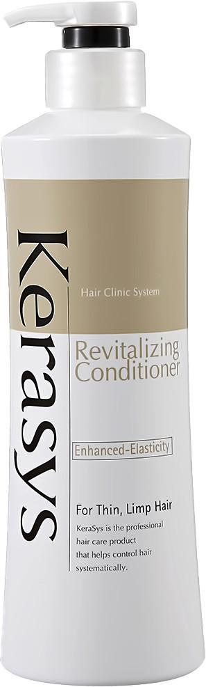 Кондиционер для волос оздоравливающий 400 мл Kerasys