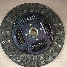 Диск сцепления MITSUBISHI L200 2007-2008