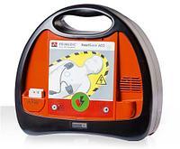 Автоматический наружный дефибриллятор Heart Save PAD METRAX