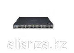 "J9311A Коммутатор HP E3500yl-48G-PoE+ (Managed, 44*10/100/1000 + 4*10/100/1000 or SFP, 1*slot, L3, PoE+, 19"")"