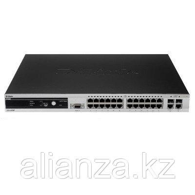 D-Link DGS-3700-12G