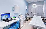Как открыть медицинский центр с нуля: инвестирование в медицину