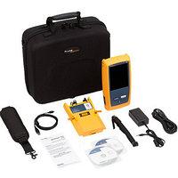 Оптический рефлекометр OptiFiber Pro MM/SM OFP-100-Q/INTL