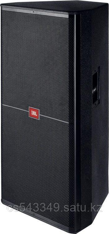 2-полосная акустическая система JBL SRX725