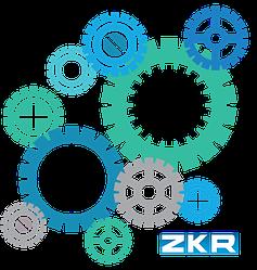 Интеграция оборудования ZKR с другими системами
