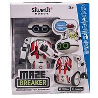 Робот Мэйз Брейкер красный 88044S-5