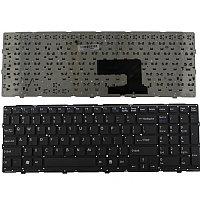 Клавиатура Sony Vaio VPC-EH / VPCEH ENG