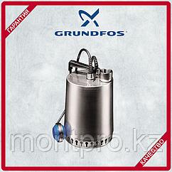 Насос дренажный Grundfos Unilift AP12.40.06.A1