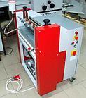 Клеемазательная машина-Gluer 1080, фото 3