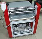 Клеемазательная машина-Gluer 1080, фото 4