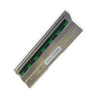 Citizen Термоголова для CL-S400DT расходный материал (PPM80001-00)