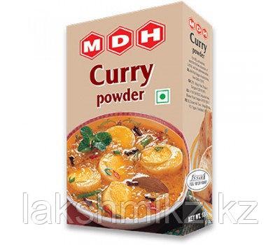 Карри смесь специй / Curry Powder MDH - 100 гр