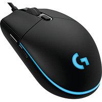 Logitech G PRO HERO мышь (910-005440)