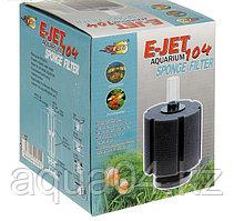 E-Jet 104