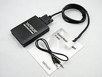USB Адаптер Yatour M-06 для TOYOTA Camry 30-35 2002-2006 г.в.