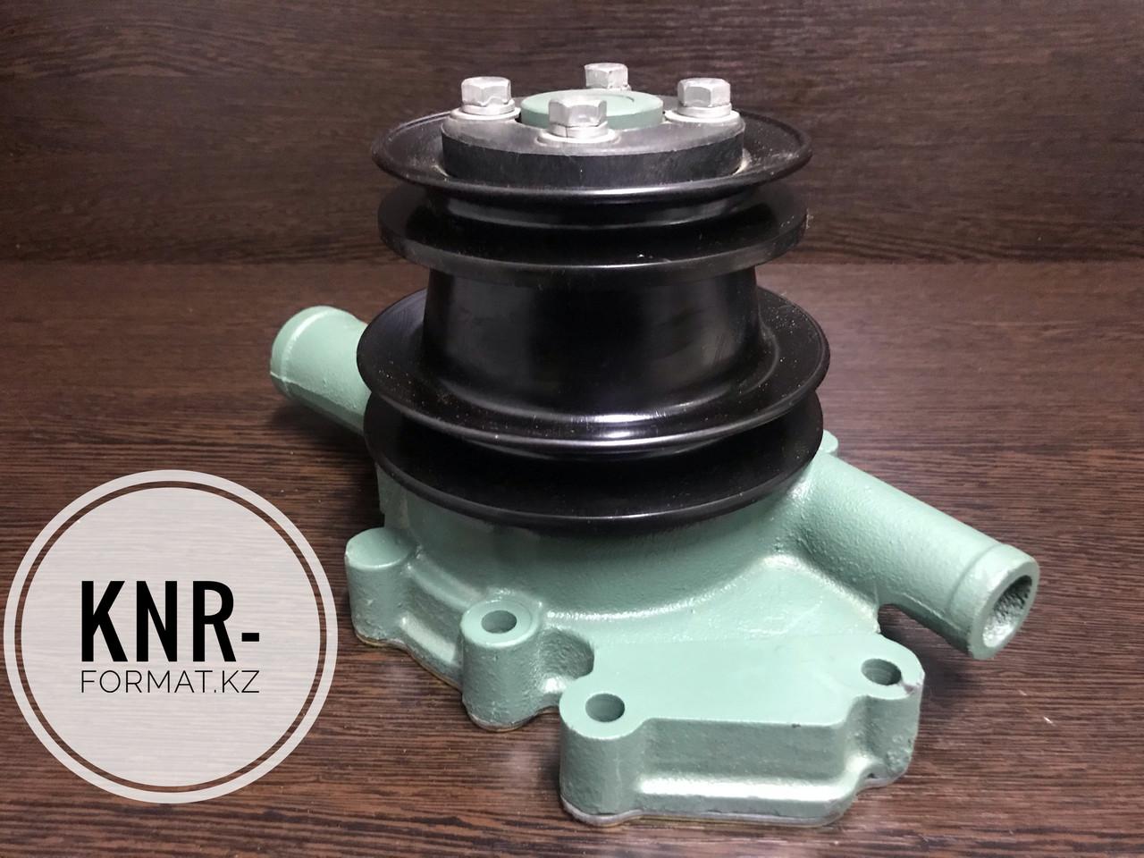 Водяной насос (помпа) FOTON  BJ1089  CA4110/125Z  FAW CA1083 CA4110 JAC HFC1083 CA4DF2-13
