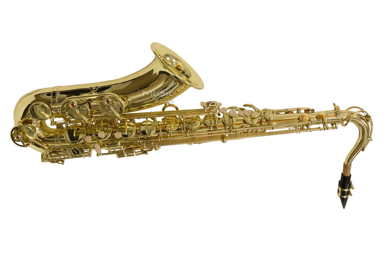 Саксофон тенор Rowell