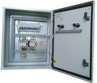 АВР (Автоматический ввод резерва) на ДГУ 50 кВт, фото 1