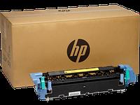Опции для печатающих устройств Fuser Assembly 220V (Q3985A)