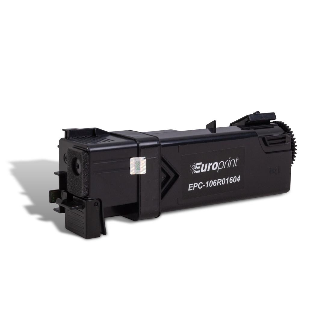 Тонер-картридж Europrint EPC-106R01604