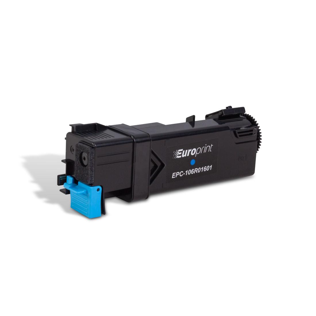 Тонер-картридж Europrint EPC-106R01601