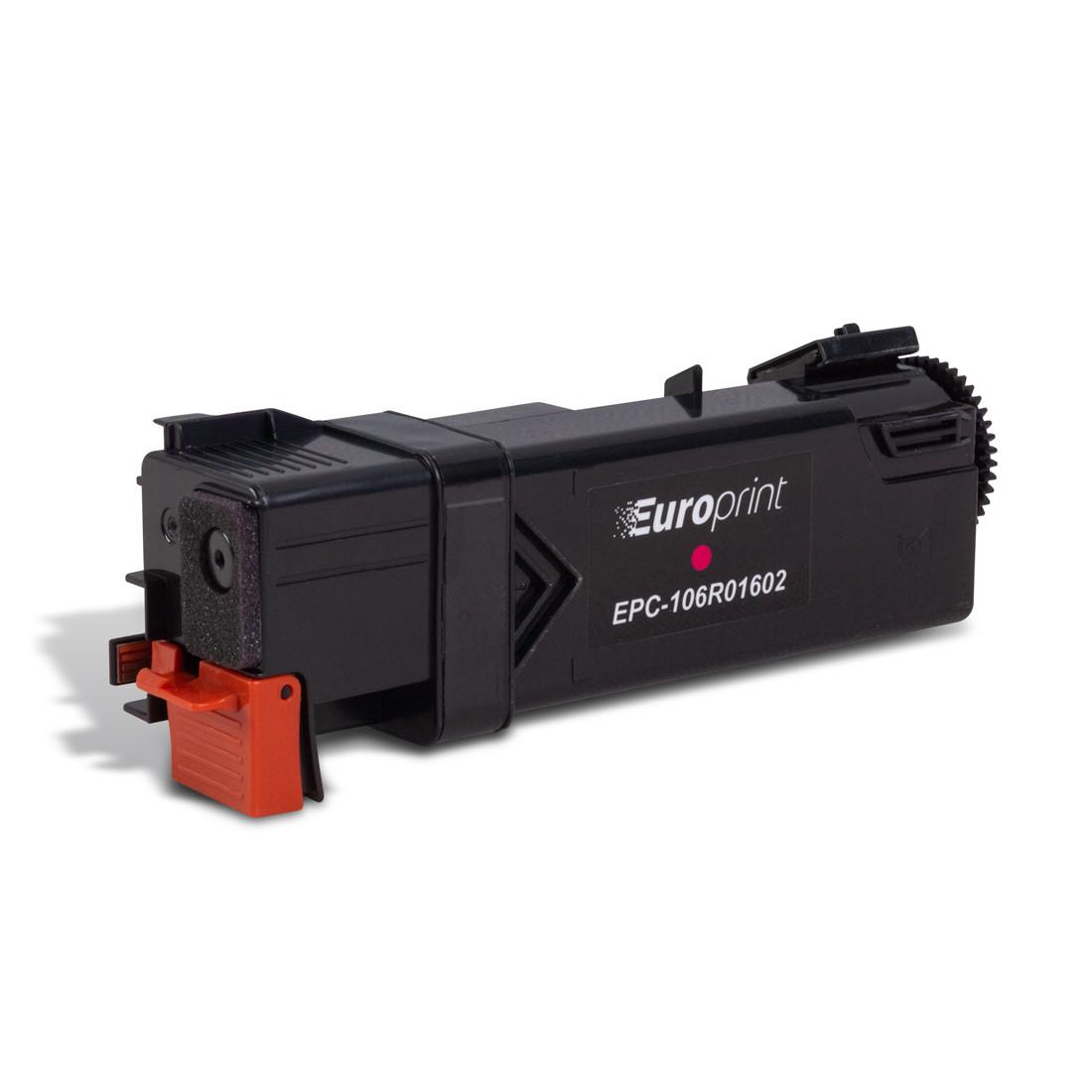 Тонер-картридж Europrint EPC-106R01602