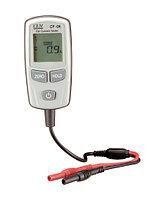 CEM Instruments CF-08 Автомобильный токовый тестер 480113
