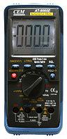 CEM Instruments AT-9995E Профессиональный автомобильный мультиметр 481547