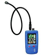 CEM Instruments BS-050 Видеоскоп, бороскоп 480045