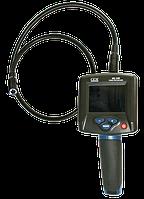BS-100 Видеоскоп, бороскоп, фото 1