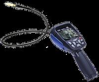CEM Instruments BS-280 Видеоскоп 482124