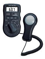 CEM Instruments DT-1301 480236