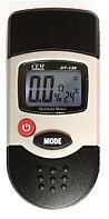 CEM Instruments DT-120 Измеритель влажности древесины 482544, фото 1