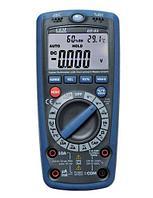 DT-61 Мультиметр 6 в 1, фото 1