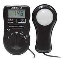 CEM Instruments DT-1300 481639