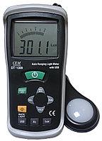 CEM Instruments DT-1309 481646