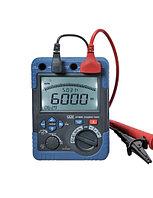 CEM Instruments DT-6605 мегаомметр 481653