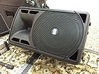 Звуковые мониторы DAS, RCF, Yamaha
