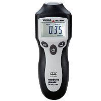 CEM Instruments DT-2G Детектор СВЧ излучения 480335